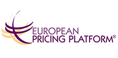 European Pricing Platform